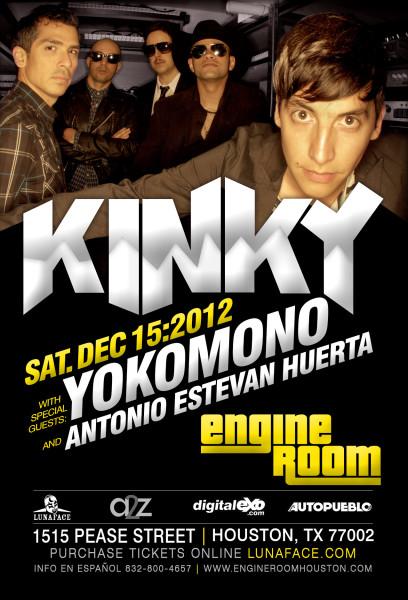 Kinky_2012-12-15