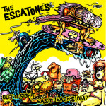 The Escatones,