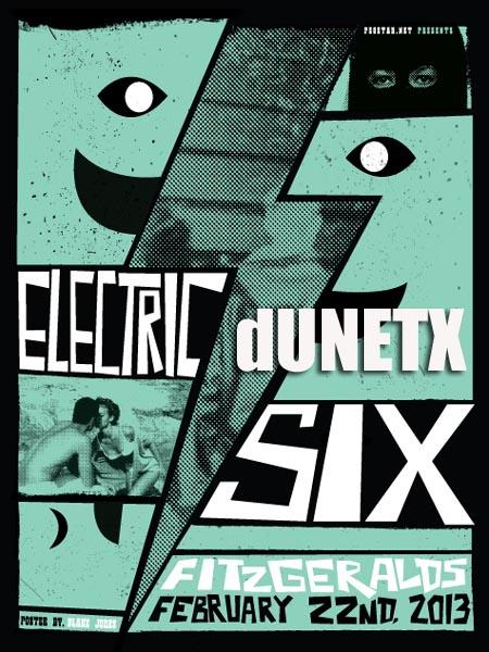 electric_six