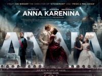 <em>Anna Karenina</em>