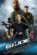 <em>G.I. Joe: Retaliation</em>