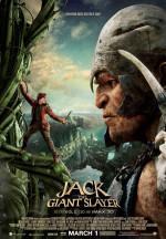 <em>Jack the Giant Slayer</em>