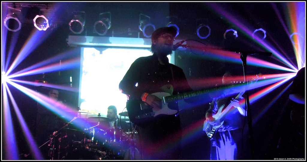 wheelworkers-live12