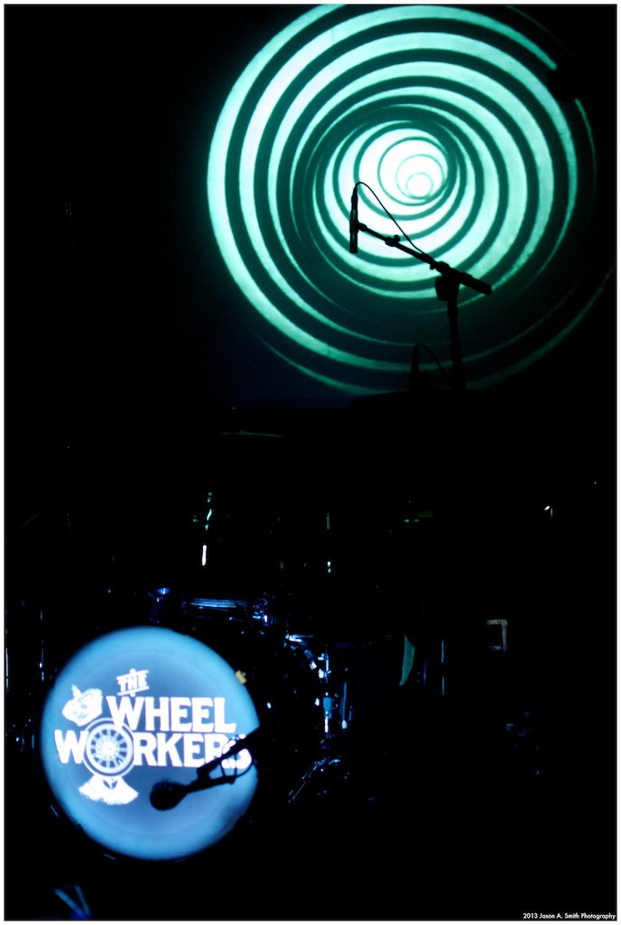 wheelworkers-live8