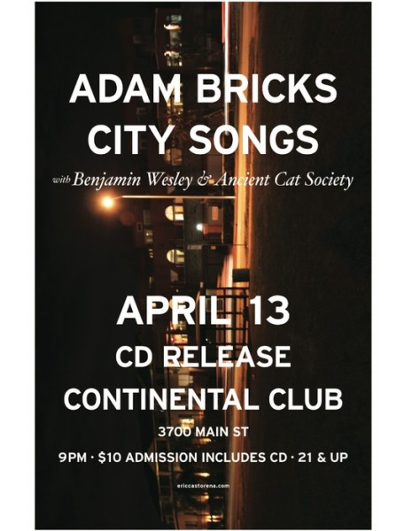 Adam-Bricks-City-Songs-CD-release-with-Ancient-Cat-Society-and-Benjamin-Wesley_074938.png