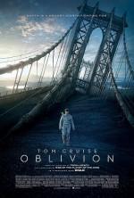 <em>Oblivion</em>