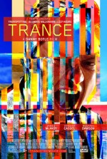 <em>Trance</em>