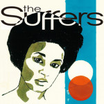 The Suffers,