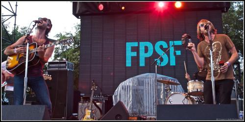 fpsf10