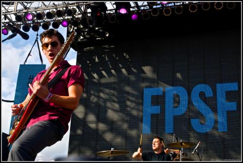 fpsf8