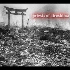 priestsofhiroshima