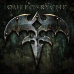 Queensrÿche, <i>Queensrÿche</i>
