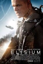 <i>Elysium</i>