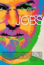 <em>Jobs</em>