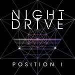 Night Drive, <em>Position I</em>
