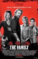 <em>The Family</em>