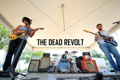 thedeadrevolt1