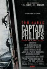 <em>Captain Phillips</em>