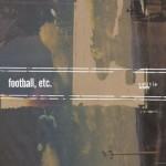 football, etc., <em>Audible</em>