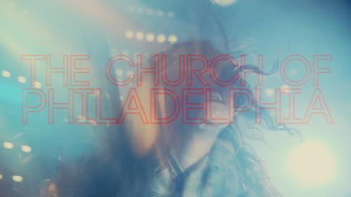 churchofphilly1