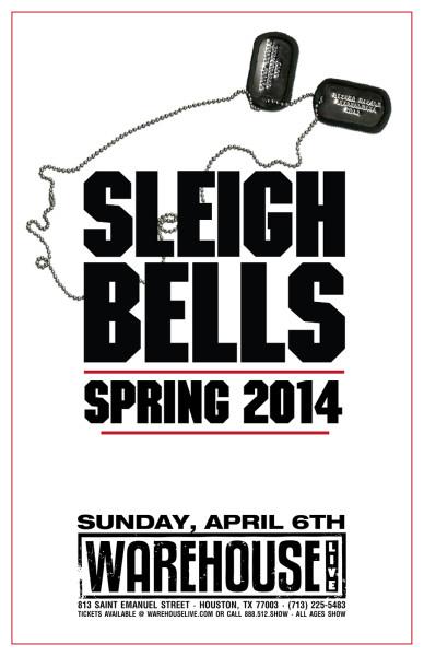 SleighBells2014_poster