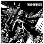 The Ex-Optimists/A Sundae Drive,