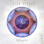 The Lotus Effect, <i>Totality</i>