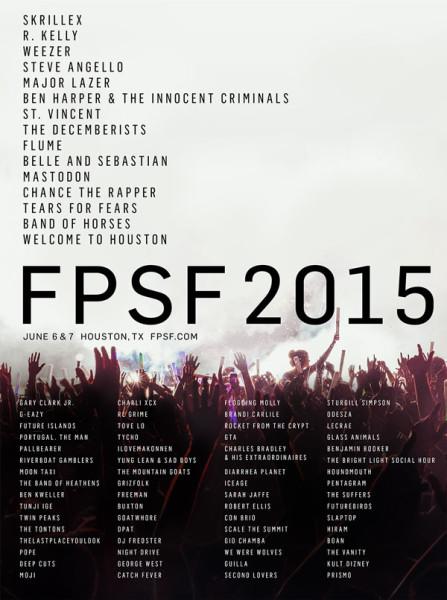 fpsf2015lineup
