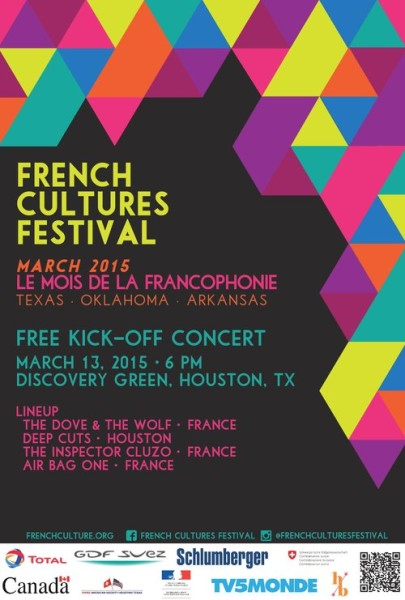 frenchfest