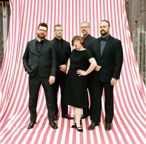 thedecemberists1