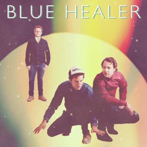 bluehealer1