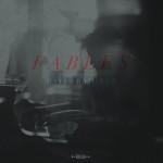 David Ramirez, <i>Fables</i>