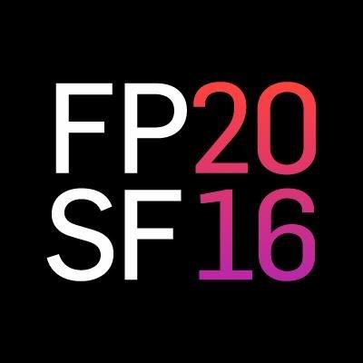 fpsf1