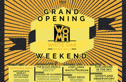 womh-grand-opening-flyer