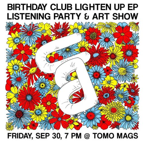 birthdayclub4