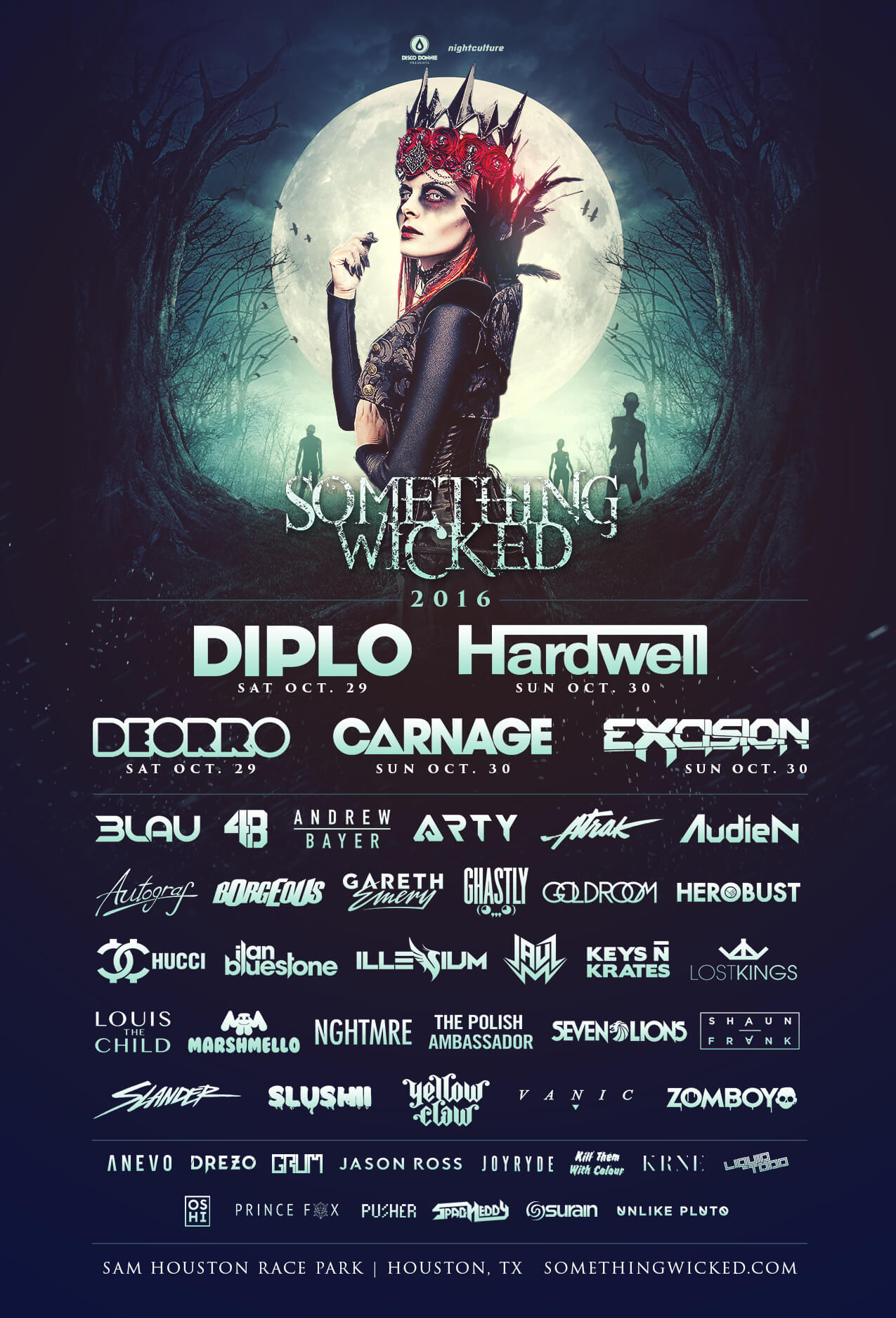 12ce9597-something-wicked-2016-lineup-poster