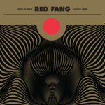 Red Fang, <i>Only Ghosts</i>