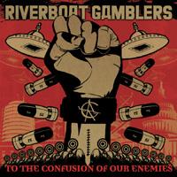 riverboatgamblers-record1