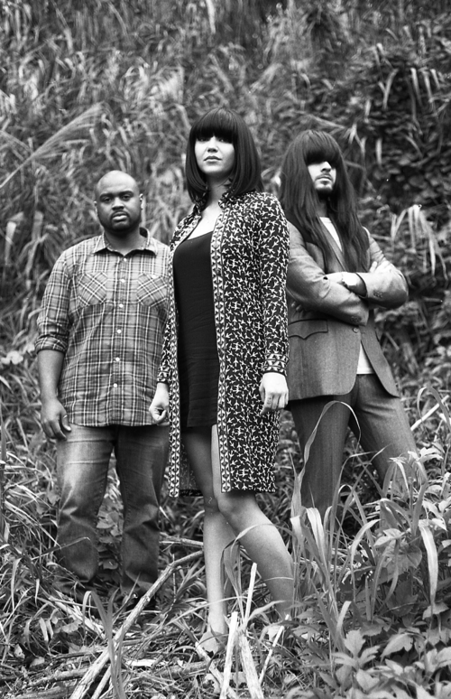 SPACE CITY ROCK » FPSF Preview: Khruangbin