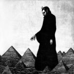 The Afghan Whigs, <i>In Spades</i>