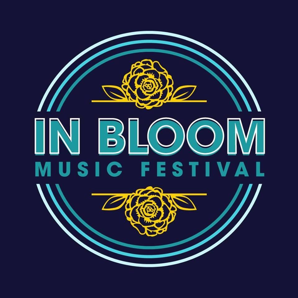 SPACE CITY ROCK » In Bloom Fest 2018 Rundown, Pt  2: Son